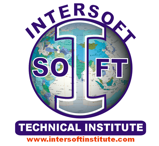 Intersoft institute| Advance repair training,Mobile,Laptop,Data recovery
